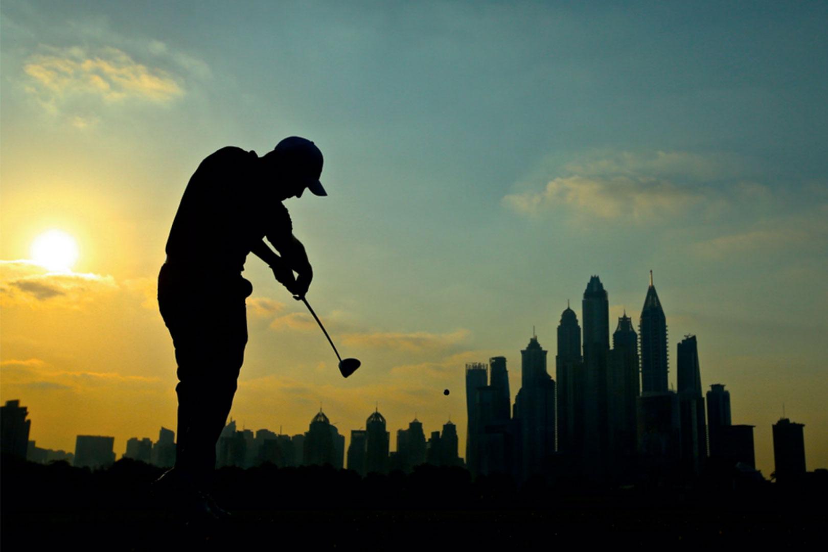 Leica Entfernungsmesser Golf : Herausragende abbildungsleistung entfernungsmesser lifestyle