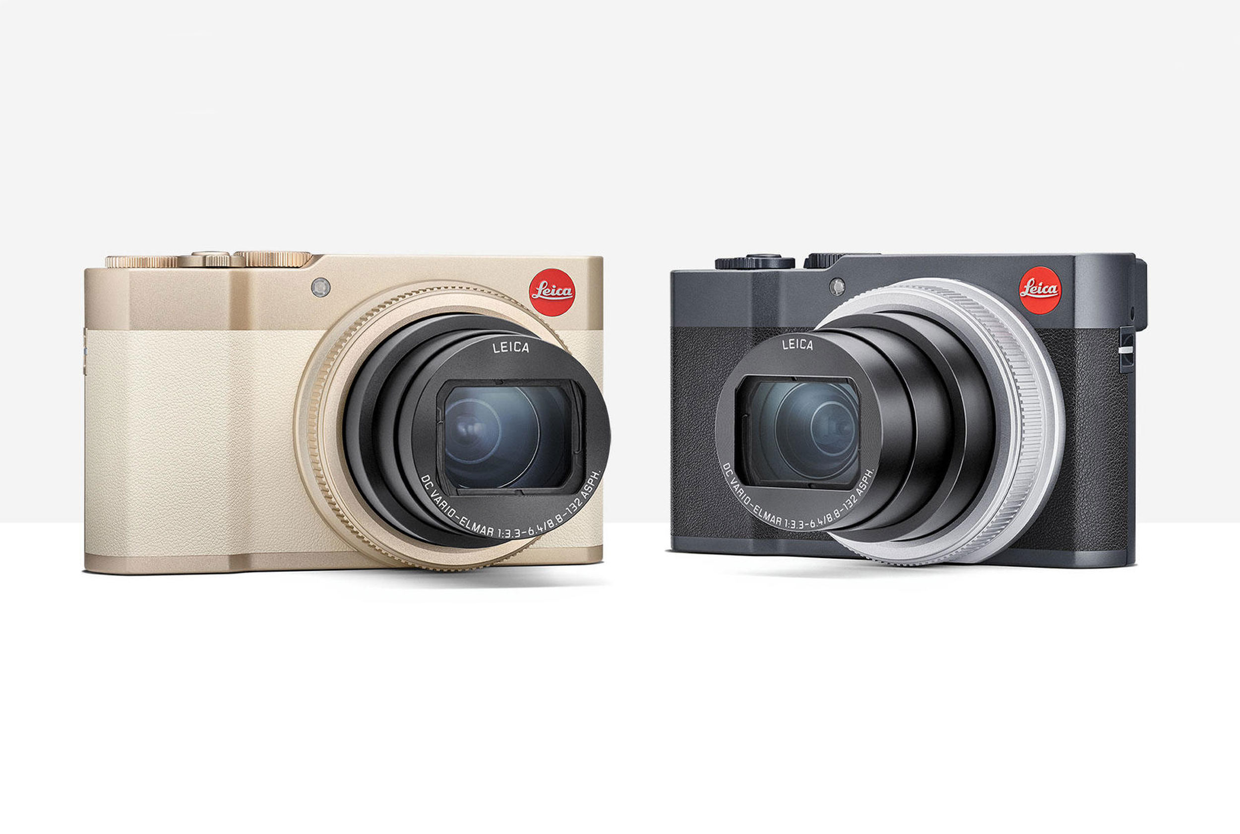 Leica noctivid ferngläser leica sportoptik all hunters