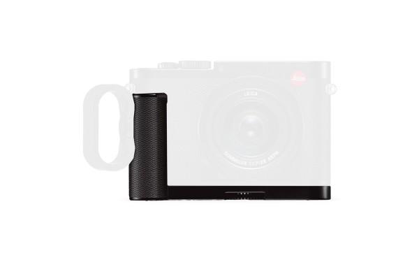 Leica Handgriff Q für digitale Q-Kameras
