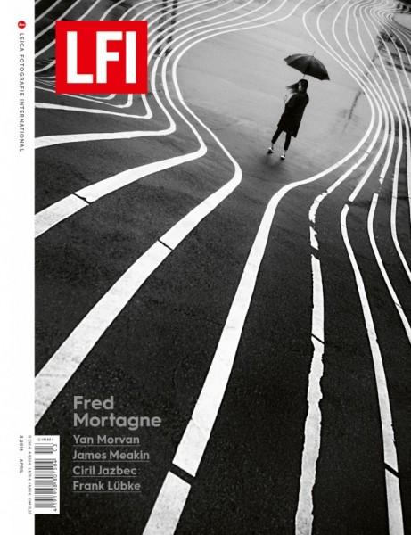 LFI Ausgabe 3|2018 DE