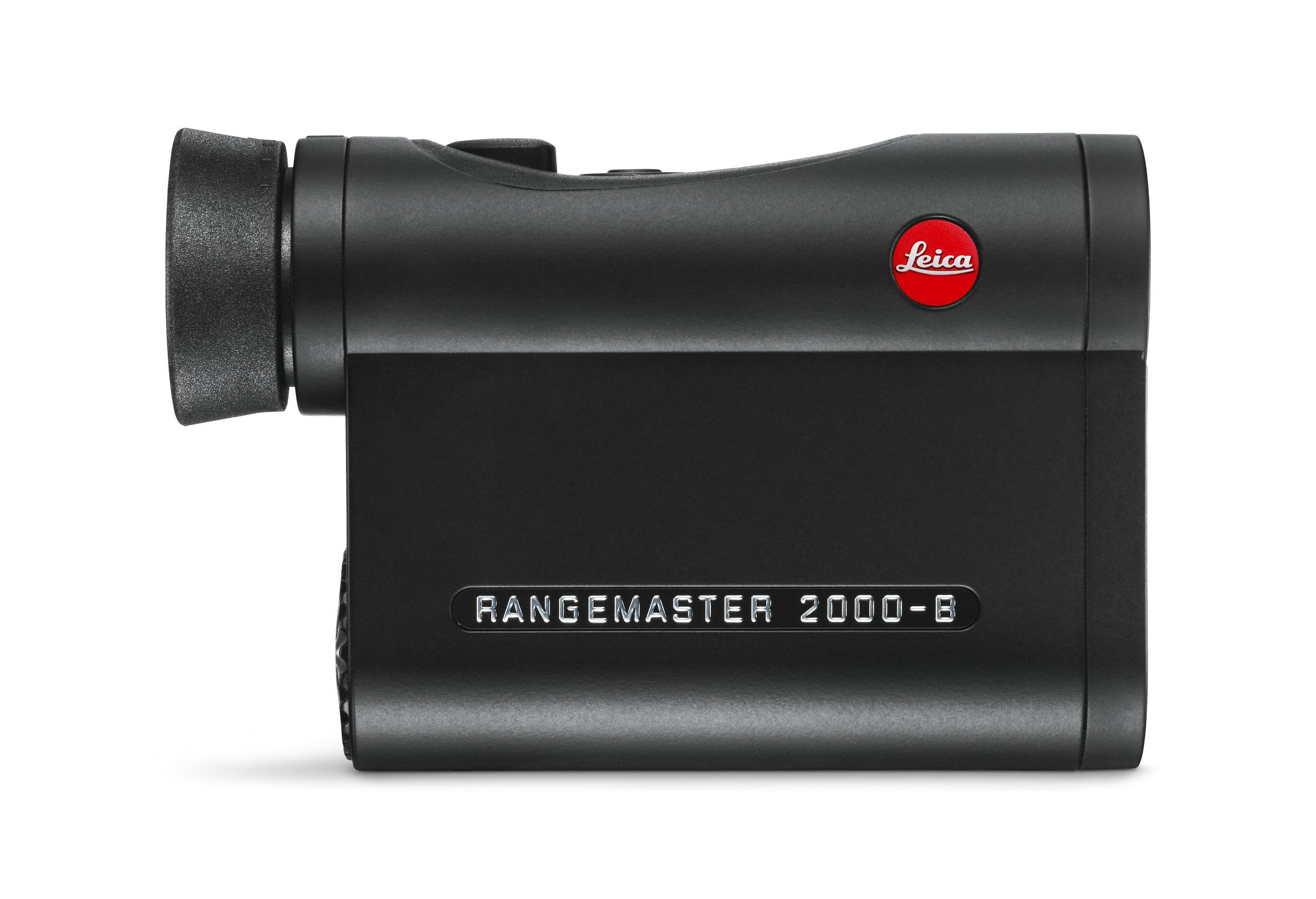 Leica Entfernungsmesser Rangemaster Crf 2700 B : Leica rangemaster crf b entfernungsmesser