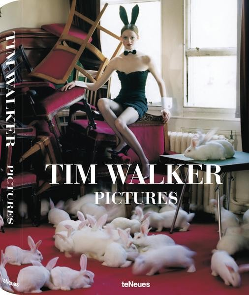 "Tim Walker ""Pictures"""