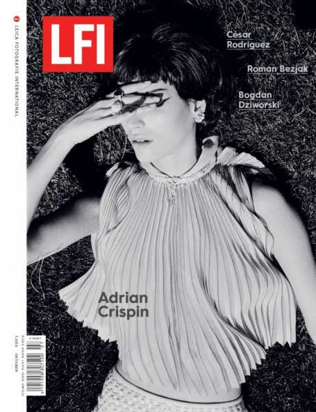 LFI Ausgabe 7 | 2018 DE
