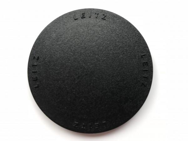 Leitz Objektivdeckel 11252 39mm