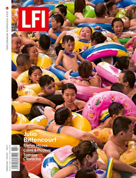LFI Ausgabe 6|2018 DE
