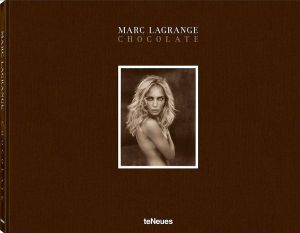 "Marc Lagrange ""Chocolate"""
