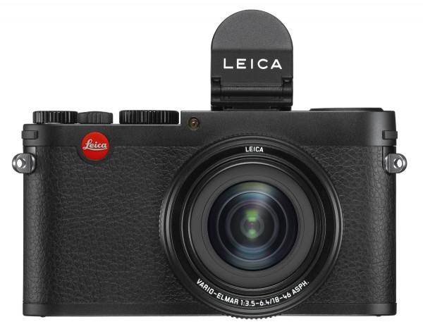 Leica EVF2 elektronischer Sucher X2/X-E/X-Vario/M