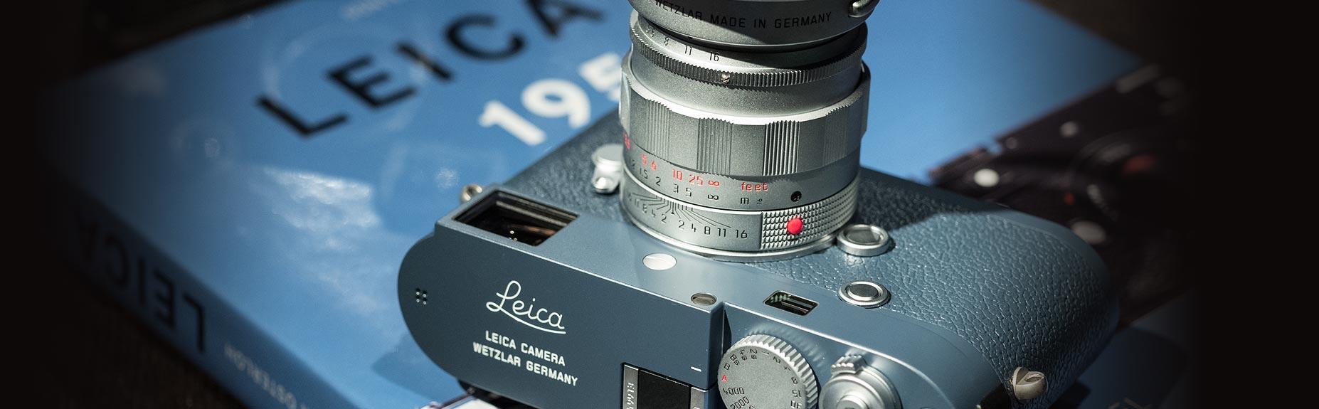 Leica_Ankauf5829d4fe12155