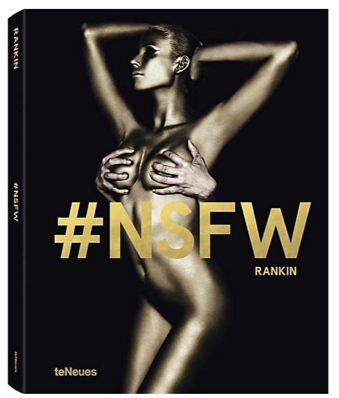 """Rankin """"#NSFW"""""""