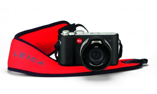 Leica Schwimm-Trageriemen für X-U
