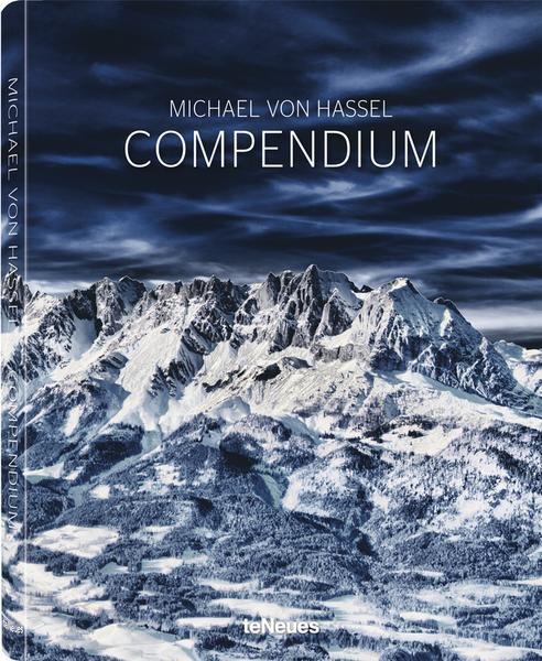 """Michael von Hassel """"Compendium"""""""