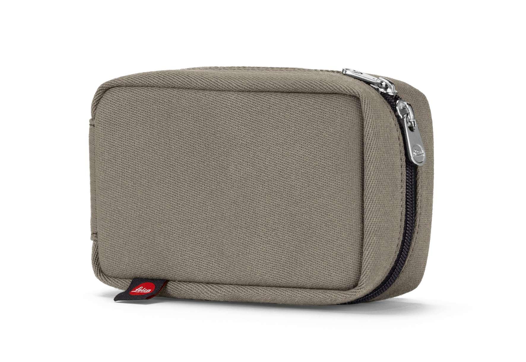 b8d56cfa45b3f Outdoor Tasche C-Lux