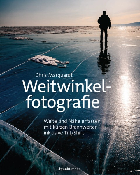 "Chris Marquardt ""Weitwinkelfotografie"""