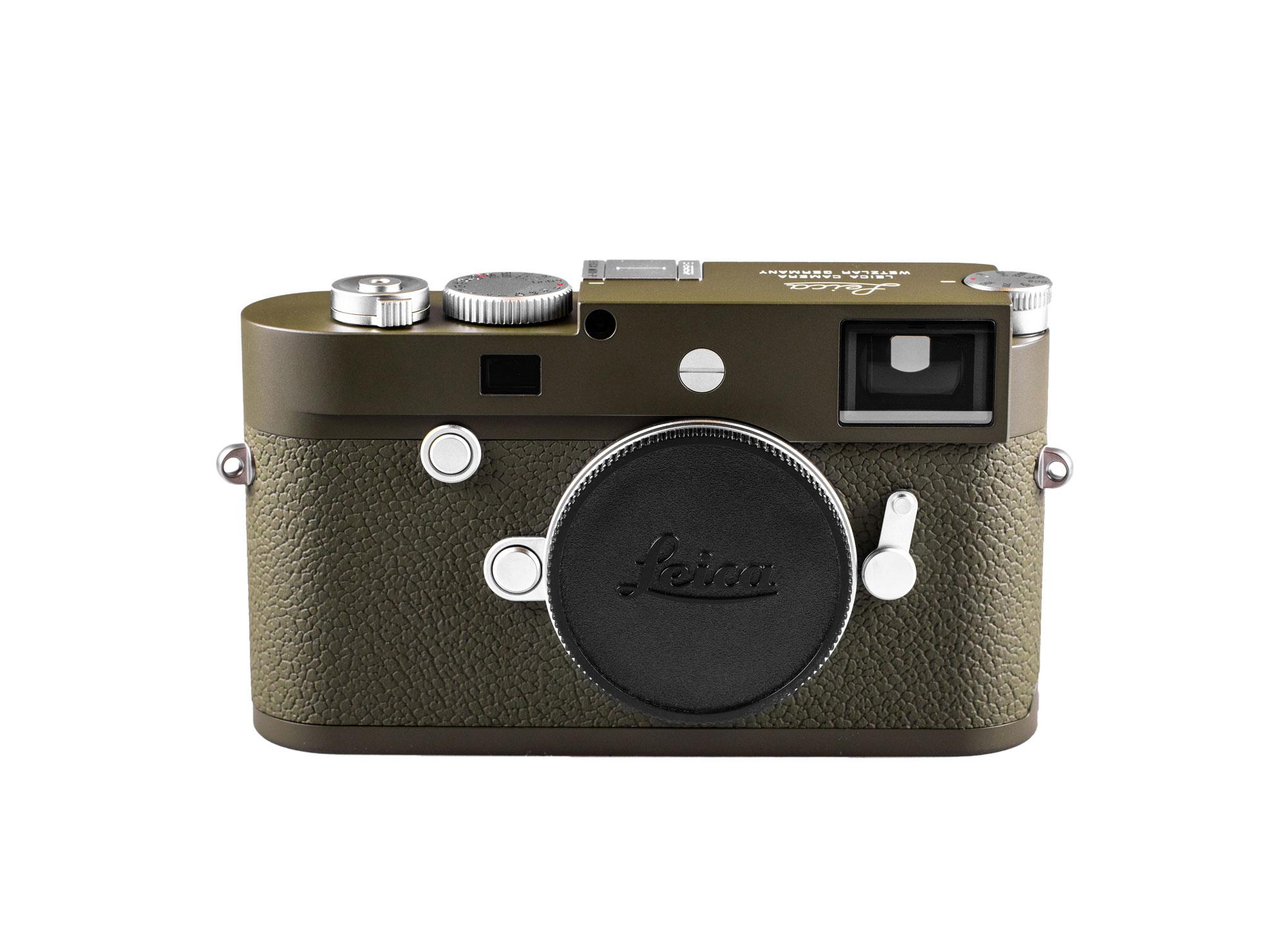 Leica Entfernungsmesser Kaufen : Leica m digital system kameras produkte