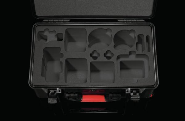 Leica Koffer S