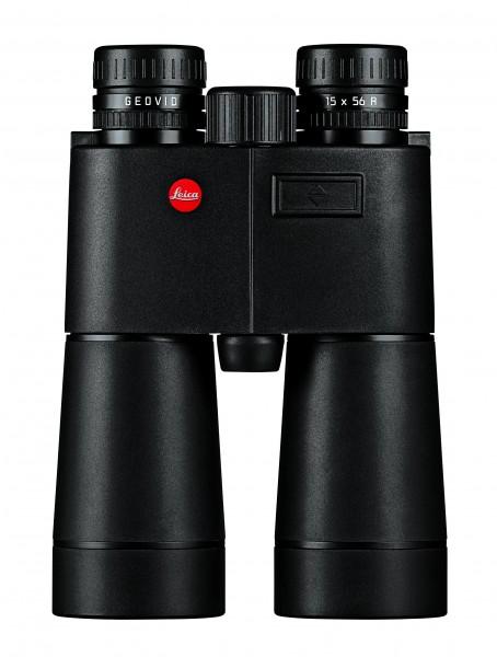 Leica Geovid 15x56 R, M