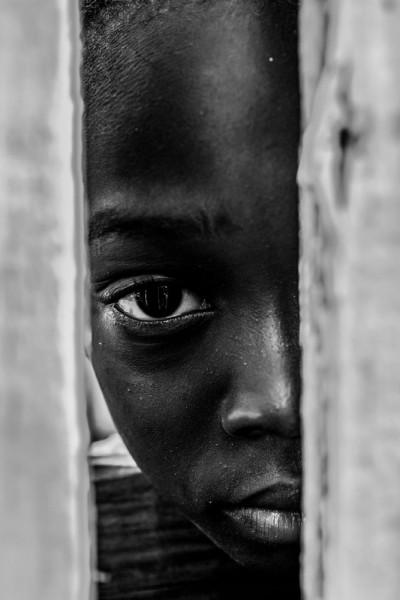 "Mathieu Bitton ""Lamaria's Eye"", Eleuthera, Bahamas, 2017"