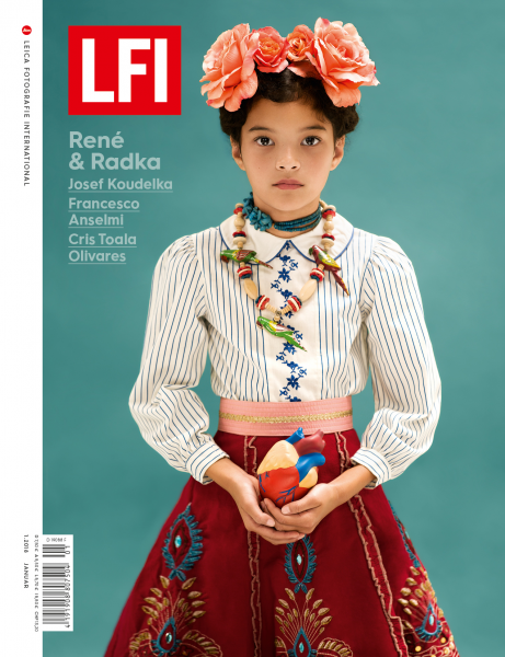 LFI Issue 1|2018 EN