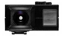 Leica Universal-Weitwinkelsucher M