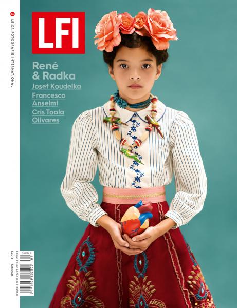 LFI Ausgabe 1|2018 DE