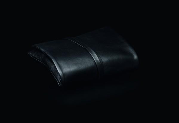 Leica C-Pouch, schwarz