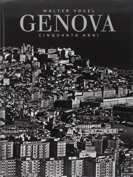 "Walter Vogel ""Genova"""
