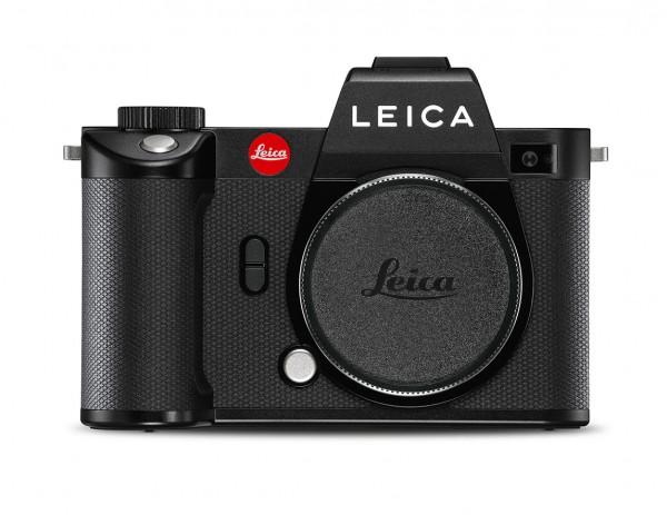 Leica SL2, schwarz