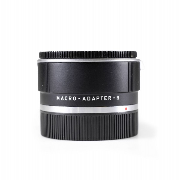 Leica Macro-Adapter-R