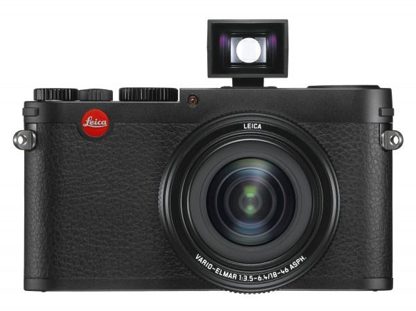 Leica X Viewfinder 36 mm