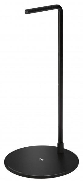 Kopfhörer Ständer Master & Dynamic for 0.95 MP1000