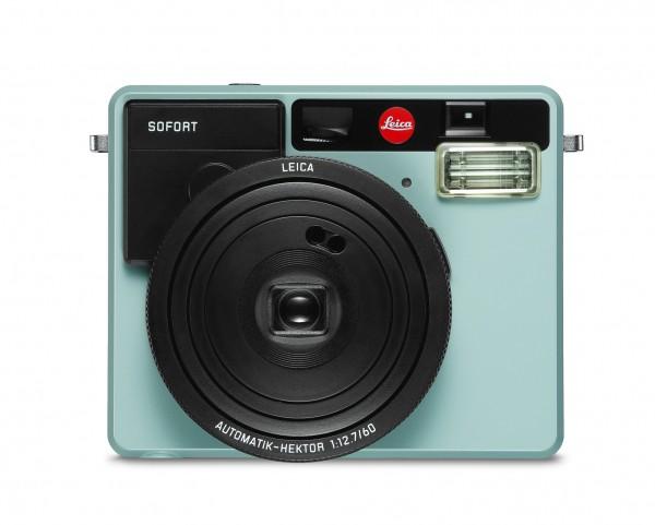Leica Cl Entfernungsmesser Justieren : Leica sofort mint kameras