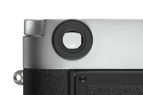 Leica Korrektionslinse M +3,0 dpt.