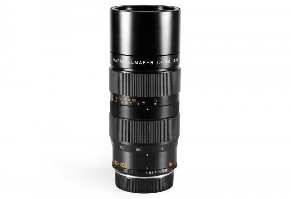 Leica Vario-Elmar-R 1:4/80-200mm ROM