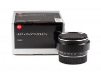 Leica Entfernungsmesser Rangemaster Crf 1000 : Leica kameras objektive und zubehör ankauf auktionen