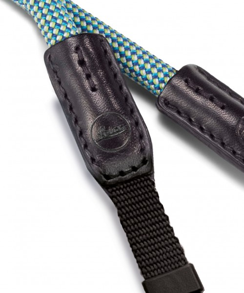 Rope Strap, Oasis, 126 cm, SO, designed by COOPH