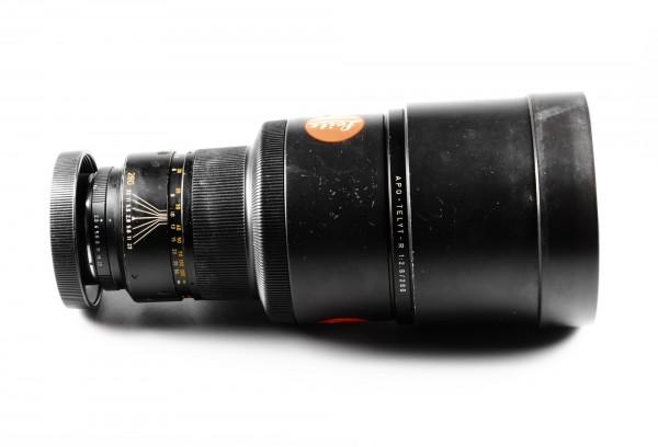 Leica APO-Telyt-R 1:2,8/280mm
