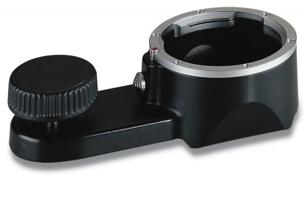 Leica Objektivhalter M
