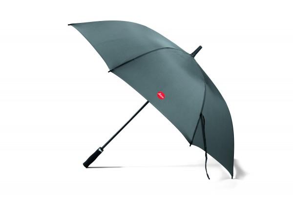 Foto- und Birding-Schirm