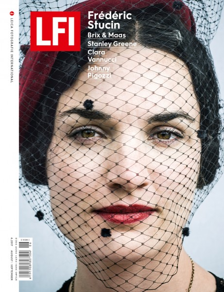 LFI Ausgabe 6|2017 DE