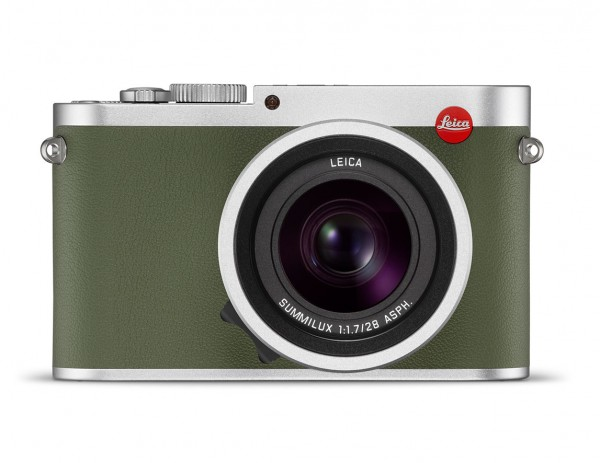 Leica q khaki leica galerie frankfurt