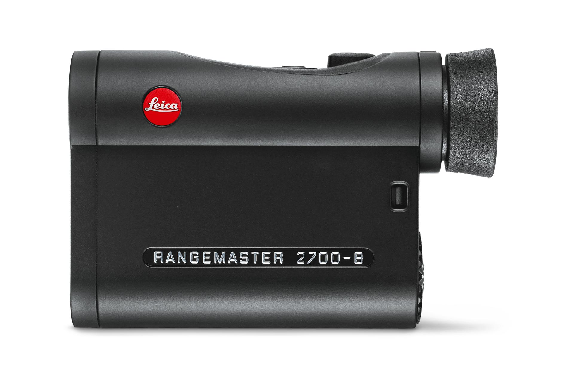 Entfernungsmesser Mit Stativ : Leica rangemaster crf b entfernungsmesser