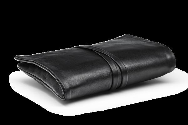 Leica C-Pouch, black