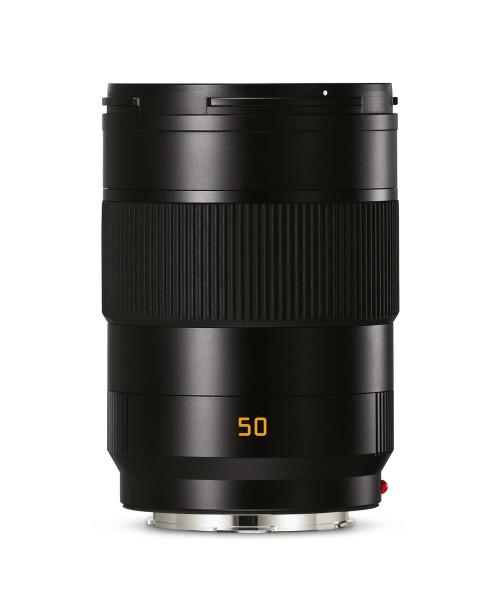 Leica APO Summicron SL 1:2/50mm ASPH 镜头