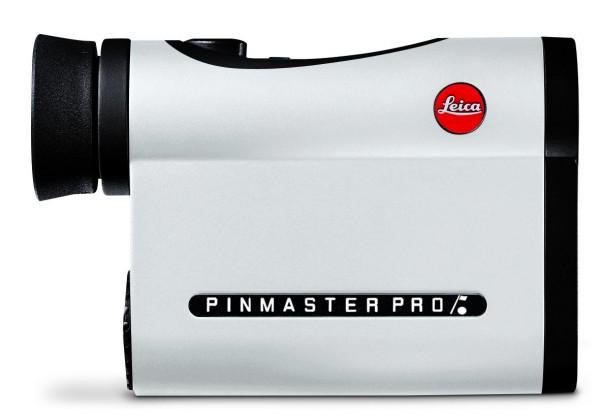 Laser entfernungsmesser kamera: hersch laser entfernungsmesser lem