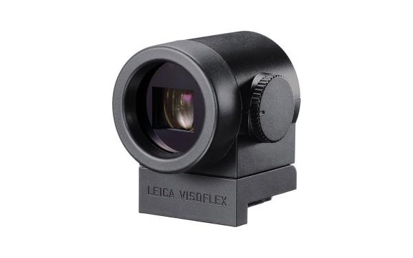 EVF Leica Visoflex (Typ 020)
