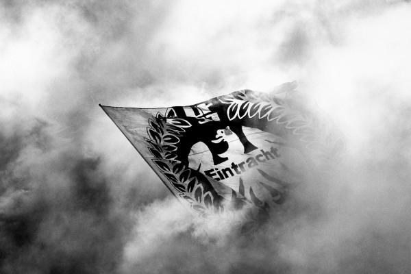 "Holger Sà ""Proud Flag"", 2018"