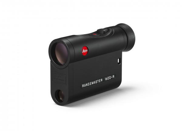 Leica Entfernungsmesser Crf 1600 : Leica rangemaster crf r entfernungsmesser
