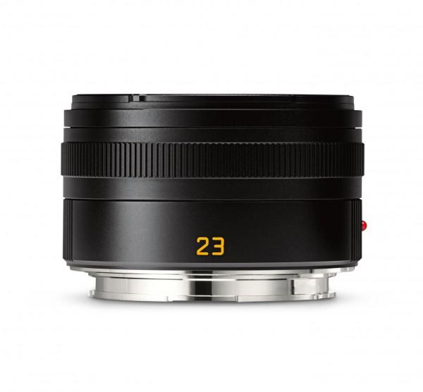 Leica SUMMICRON-TL 23mm f/2 ASPH Lens