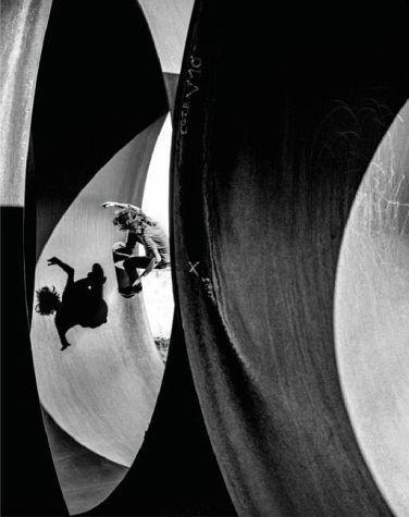"""Fred Mortagne """"Attraper Au Vol (2000-2015)"""""""