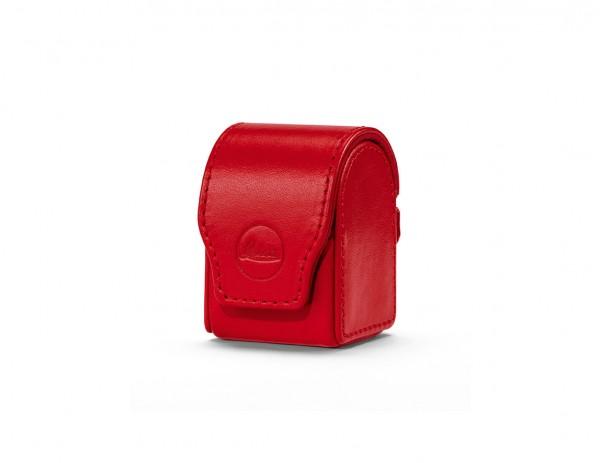Blitz Tasche D-Lux 7, rot